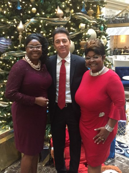 diamondandsilk2